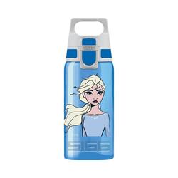 Sigg Trinkflasche Trinkflasche KIDS VIVA Disney Die Eiskönigin II