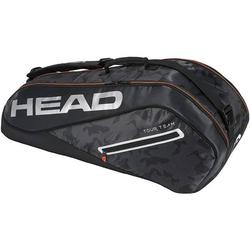 HEAD Tennistasche Tour Team 6R Combi