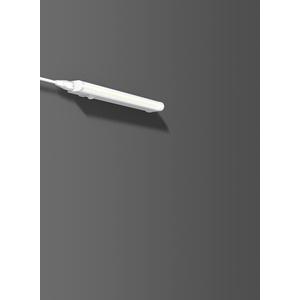 RZB 451156.002.1 Striplight 4W,840 LED-Lichtleiste LB19