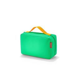 REISENTHEL® Wickeltasche Wickeltasche babycase, Wickeltasche grün