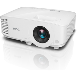 BenQ MX611 Beamer - DLP, XGA, 4.000 ANSI Lumen, 20.000:1 Kontrast, 2x HDMI