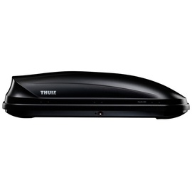 Thule Pacific 200 410L Anthrazit