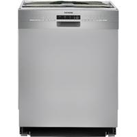 Siemens SN436S04AE iQ300