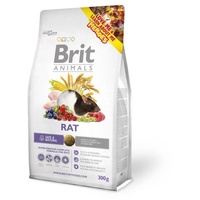 Brit Rat Complete 300 g