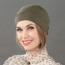 Turban Tala ethno - ellen wille