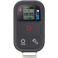GoPro Smart Remote für HERO3 / HERO4