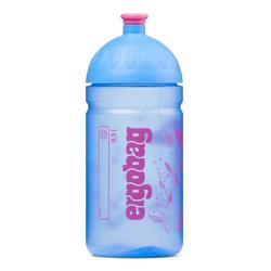 ergobag Trinkflasche Zubehör ISYbe Trinkflasche 19 cm 0.5 l