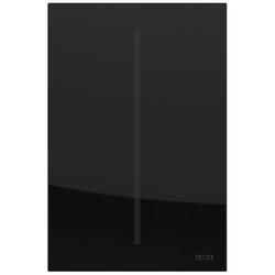 TECE TECEfilo Urinalelektronik 9242062 230 V-Netz, Glas schwarz