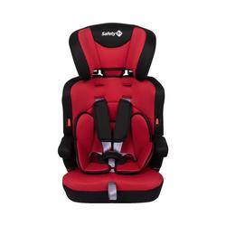 Safety 1st Autokindersitz Auto-Kindersitz Ever Safe+, Full Grey rot