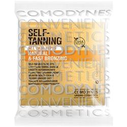 Comodynes Self-Tanning Selbstbräuner-Pads 8 St.