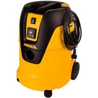 Mirka Industrie-Staubsauger 1025 L PC