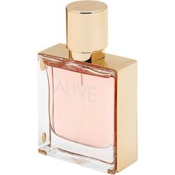 Boss Eau de Parfum Alive