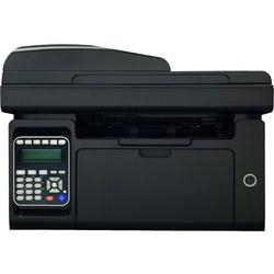 Pantum M6600NW s/w 4-in-1 Laserdrucker mit ADF