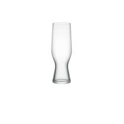 DUKA Beer Bierglas Craft gebraut 550 ml 4er-Pack