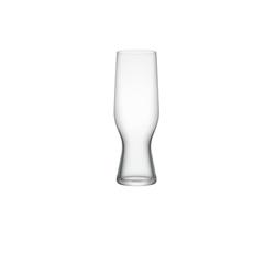 DUKA Beer Bierglas Craft gebraut 550 ml 4er-Pack
