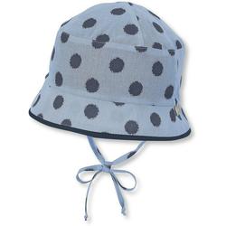 Sterntaler® Ballonmütze Hut - Mützen - 53