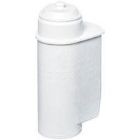 Siemens FI50Z000 Kühlschrank-Wasserfilter