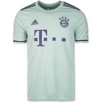 adidas FC Bayern München Auswärtstrikot 2018/19 Herren
