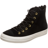 Converse Chuck Taylor Frilly Thrills High