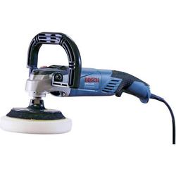 Bosch Professional GPO 14 CE 0601389000 Exzenterpoliermaschine 230V 1400W 750 - 3000 U/min 180mm