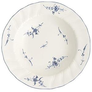 Villeroy & Boch Alt Luxemburg Suppenteller 23 cm Alt Luxemburg 1023412700