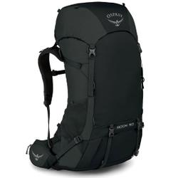 Osprey - Rook 50 Black - Rucksack