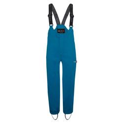 TROLLKIDS Trekkinghose Odda blau 98