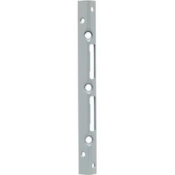 ABUS Sicherheitsschließblech SSB400 25 x 25 mm