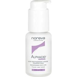 Noreva Alphacid Gesichtscreme