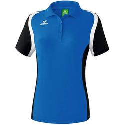 Erima Razor 2.0 Damen Polo-Shirt 111631 - 48