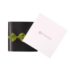 Juvenilis - Nature Box - Überraschungsbox Mit Hochwertiger Naturkosmetik