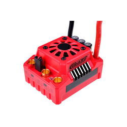 Team Corally C-54011 Team Corally - Speed Controller - TOROX 185 - Brushless - 2-6S