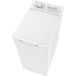Bomann WA 7160 Waschmaschinen - Weiß