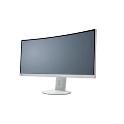 Fujitsu B34-9 UE Ultrawide Curved Monitor 86,4cm 3440x1440GR