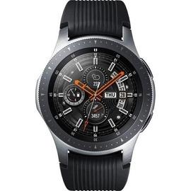 Samsung Galaxy Watch 46 mm LTE silver