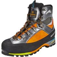 Scarpa Triolet GTX Schuhe (Größe 46,5