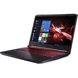 Acer Nitro 5 AN517-51-57X5 (NH.Q5EEV.007)