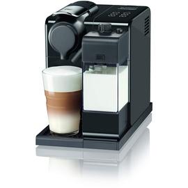 De'Longhi Nespresso Lattissima Touch EN 560.B schwarz