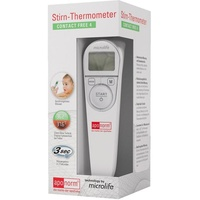 Wepa Contact Free 4 Stirnthermometer