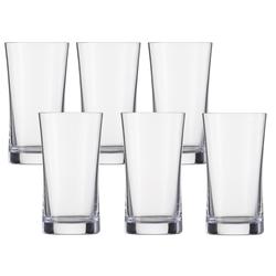 SCHOTT ZWIESEL Serie BEER BASIC Altbier Glas 0,2 / Bierglas für Alt 6 Stück