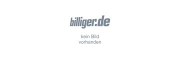 Markenkoffer.de