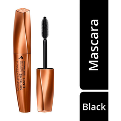 MANHATTAN Mascara Supreme Lash