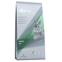 Trovet RHF Kaninchen 1,2 kg