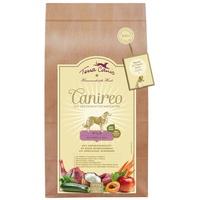 Terra Canis Canireo Wild 5 kg