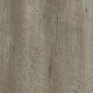 Click Vinylboden Tarkett Starfloor Click 20 Smoked Oak Light grey nur 14,99 €/m2