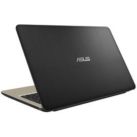 Asus VivoBook 15 X540UA-DM1130T (90NB0HF1-M16000)