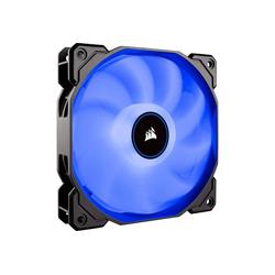 Corsair Gehäuselüfter AF140 LED-Lüfter