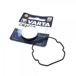 Batterie Kit für Suunto D9 & DX & D9tx - 1 Stück