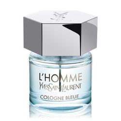 Yves Saint Laurent L'Homme Cologne Bleue woda toaletowa  60 ml