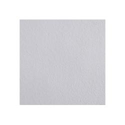 Erfurt Tapeten Papiertapete Rauhfaser 20 fein, (Set, 6 St), 1, 2 oder 6 Rolle 0,53 m x 33,5 m
